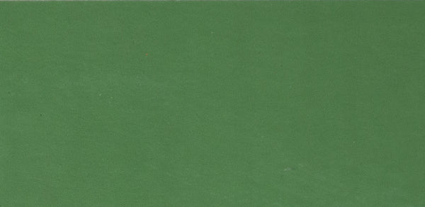 Wallace Seymour Dry Pigments Chrome Oxide Green Middle