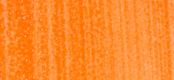 Wallace Seymour Dry Pigments Hercules Orange