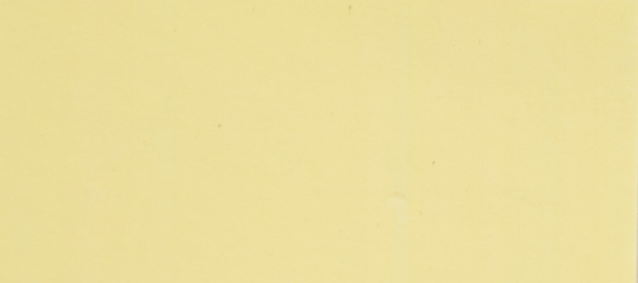 Wallace Seymour Dry Pigments Lead Tin Yellow Lemon