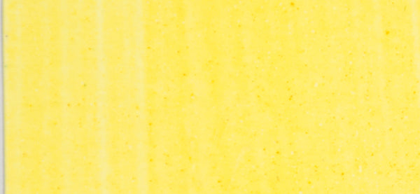 Wallace Seymour Dry Pigments Permanent Yellow Light