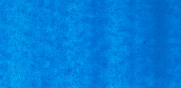 Wallace Seymour Dry Pigments Phthalocyanine Blue no. 2