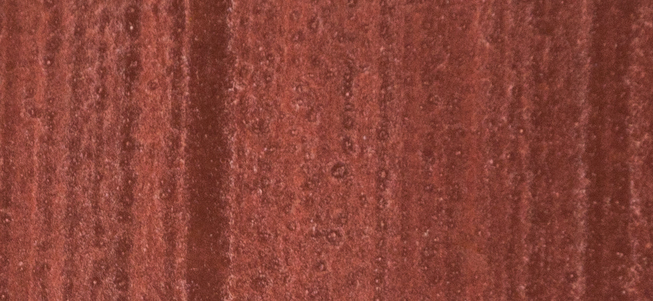 Wallace Seymour Dry Pigments Red Iron Oxide, French