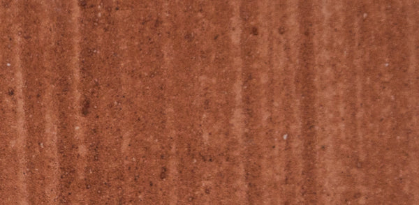 Wallace Seymour Dry Pigments Torbay Red Sandstone