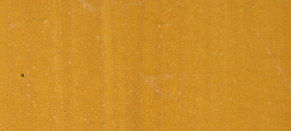 Wallace Seymour Dry Pigments Yellow Ochre 4/0