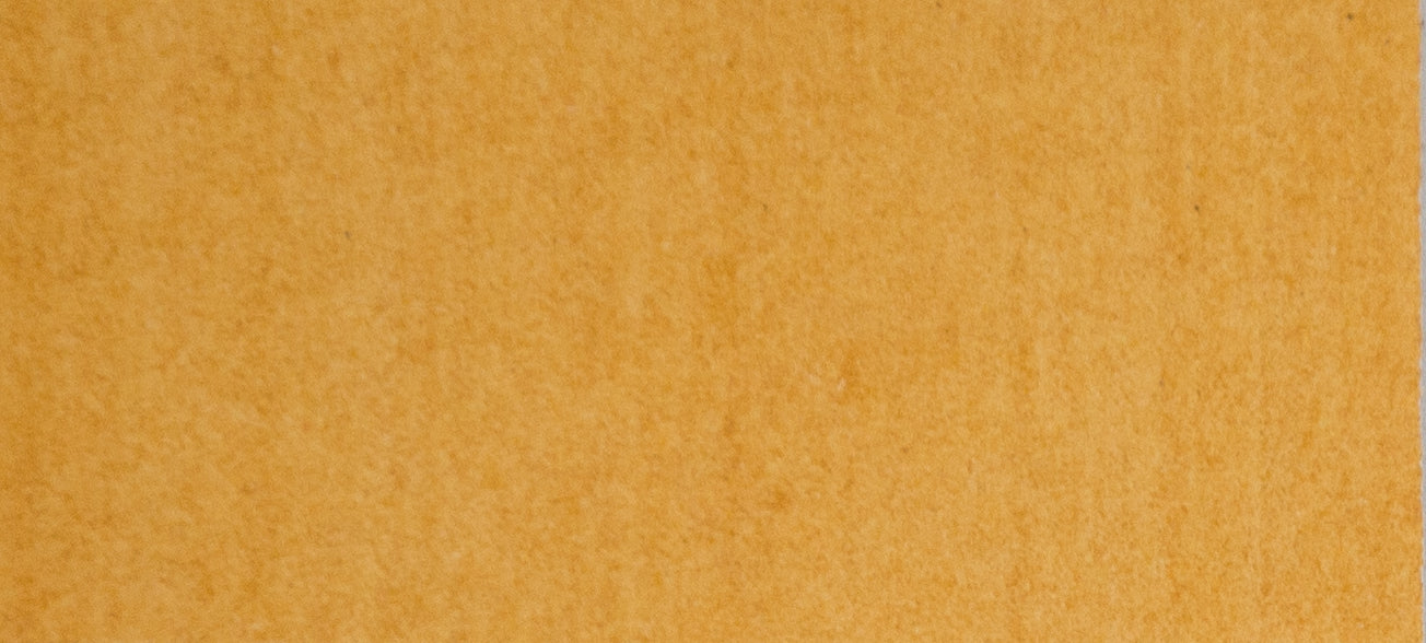Wallace Seymour Dry Pigments Yellow Ochre of Puisaye, Burgundy