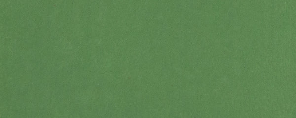 Wallace Seymour Vintage Watercolour Chromium Oxide Green