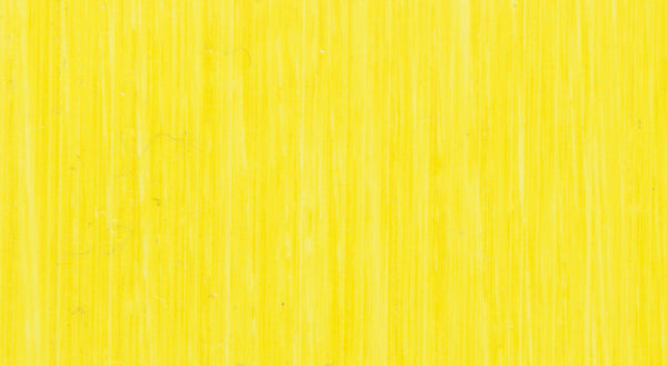 Art Req Michael Harding Oil Paint Bright Yellow Lake (series1)