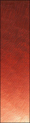 Golden Barok Red  - C136 - Old Holland Classic Oils