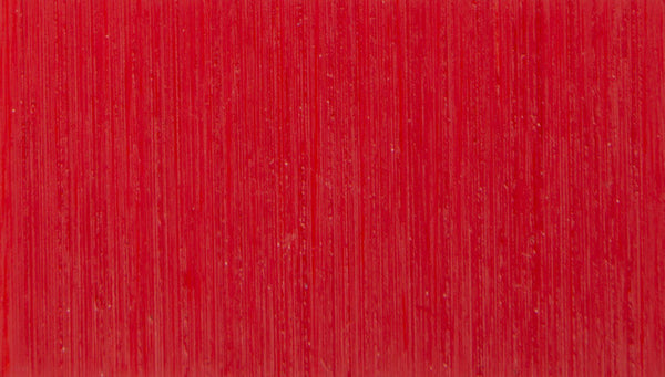 Art Req Michael Harding Oil Paint Cadmium Red (series5)