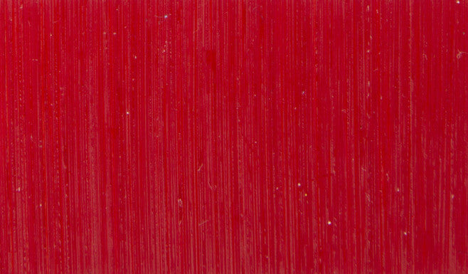 Art Req Michael Harding Oil Paint Cadmium Red Deep (series5)
