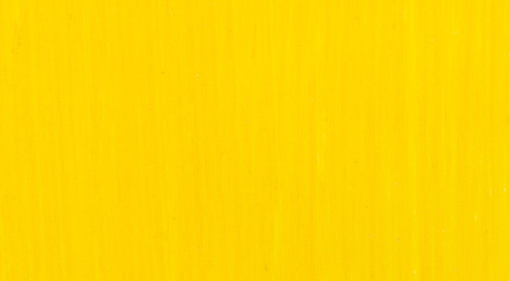 Art Req Michael Harding Oil Paint Cadmium Yellow (series4)