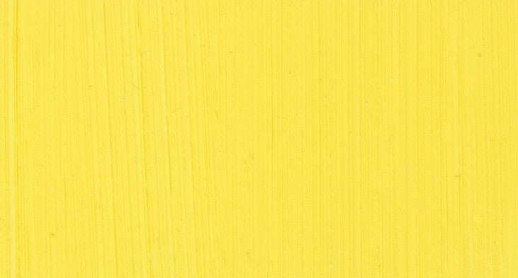 Art Req Michael Harding Oil Paint Cadmium Yellow Lemon (series4)