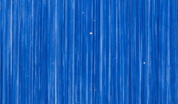 Art Req Michael Harding Oil Paint Cobalt Blue (series5)