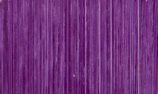 Art Req Michael Harding Oil Paint Cobalt Violet Dark (series6)