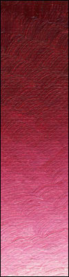 Burgundy Wine Red - D166 - Old Holland Classic Oils