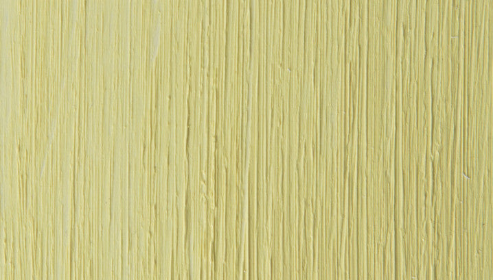 Art Req Michael Harding Oil Paint Lemon Yellow (series1)