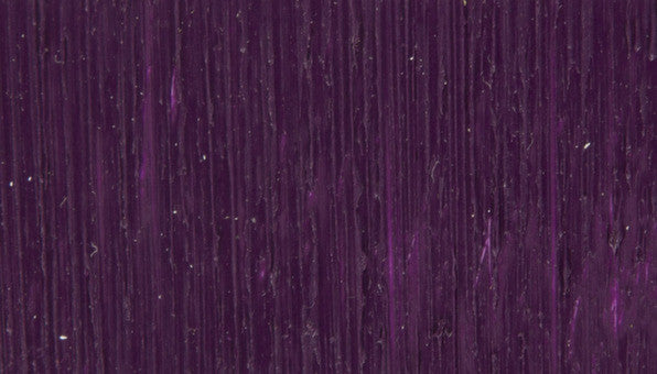 Art Req Michael Harding Oil Paint Manganese Violet (series3)