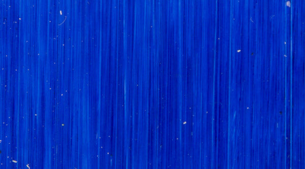Art Req Michael Harding Oil Paint Ultramarine Blue (series1)