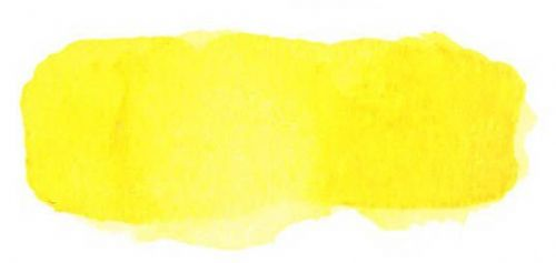 Wallace Seymour Watercolour Whole Pans - Cobalt Yellow (Aureolin)