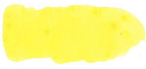 Wallace Seymour Watercolour Whole Pans - Permanent Yellow Light