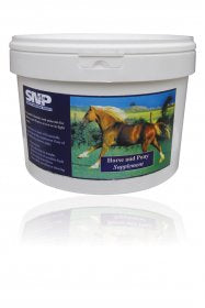 Horse Supplements