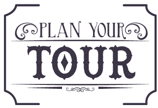 Plan Your Tour