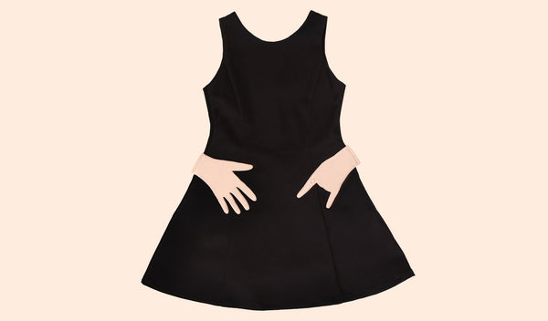 DORA DRESS<br>SOLD OUT