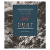 Book: The House that God Built