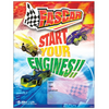 Download FasCar Display Poster