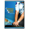 Downloadable Pressure Point Lessons - CPR Continuous Personal Revival