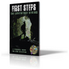 First Steps Booklet