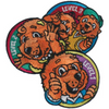 Gopher Buddies Patch (Pkg of 5)
