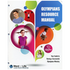 Olympians Resource Manual