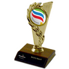 Olympians Victory Trophy 2-Year Award