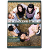 Downloadable Pressure Point Lessons - Breaking Free (Forgiveness)