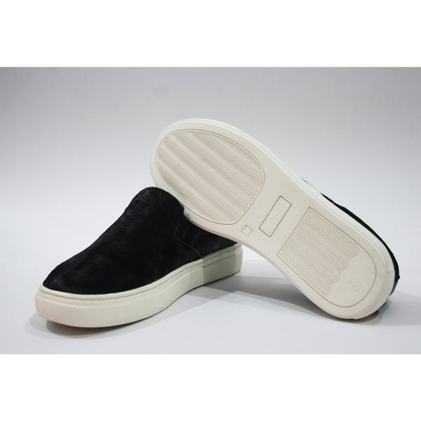 Madden Sneakers-Black