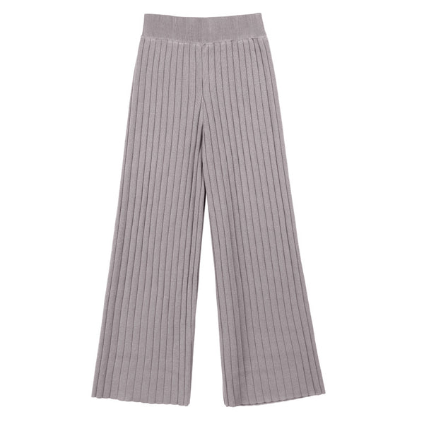Evelyn Culottes