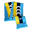 YCCC Christmas Cards (Pack of 5)