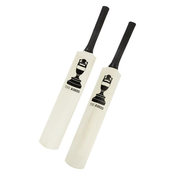 Ashes Mini Bat