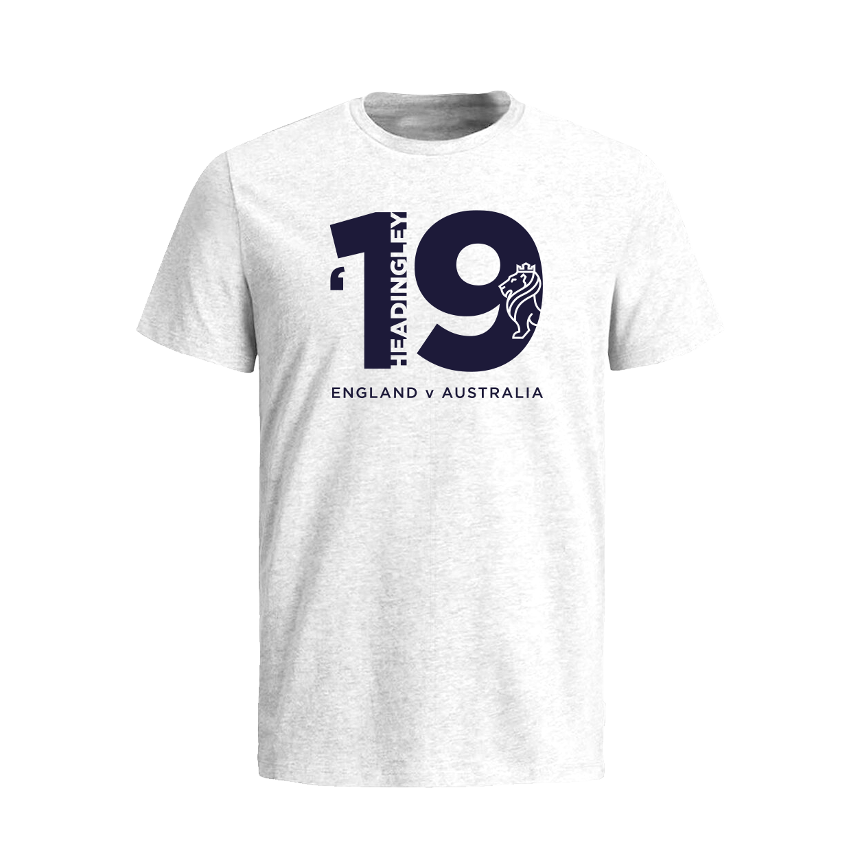 Ashes - Headingley '19 T-Shirt