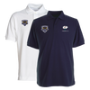 Champion 2015 Polo Shirt