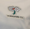 Nike Yorkshire County Championship Replica Shirt 2021