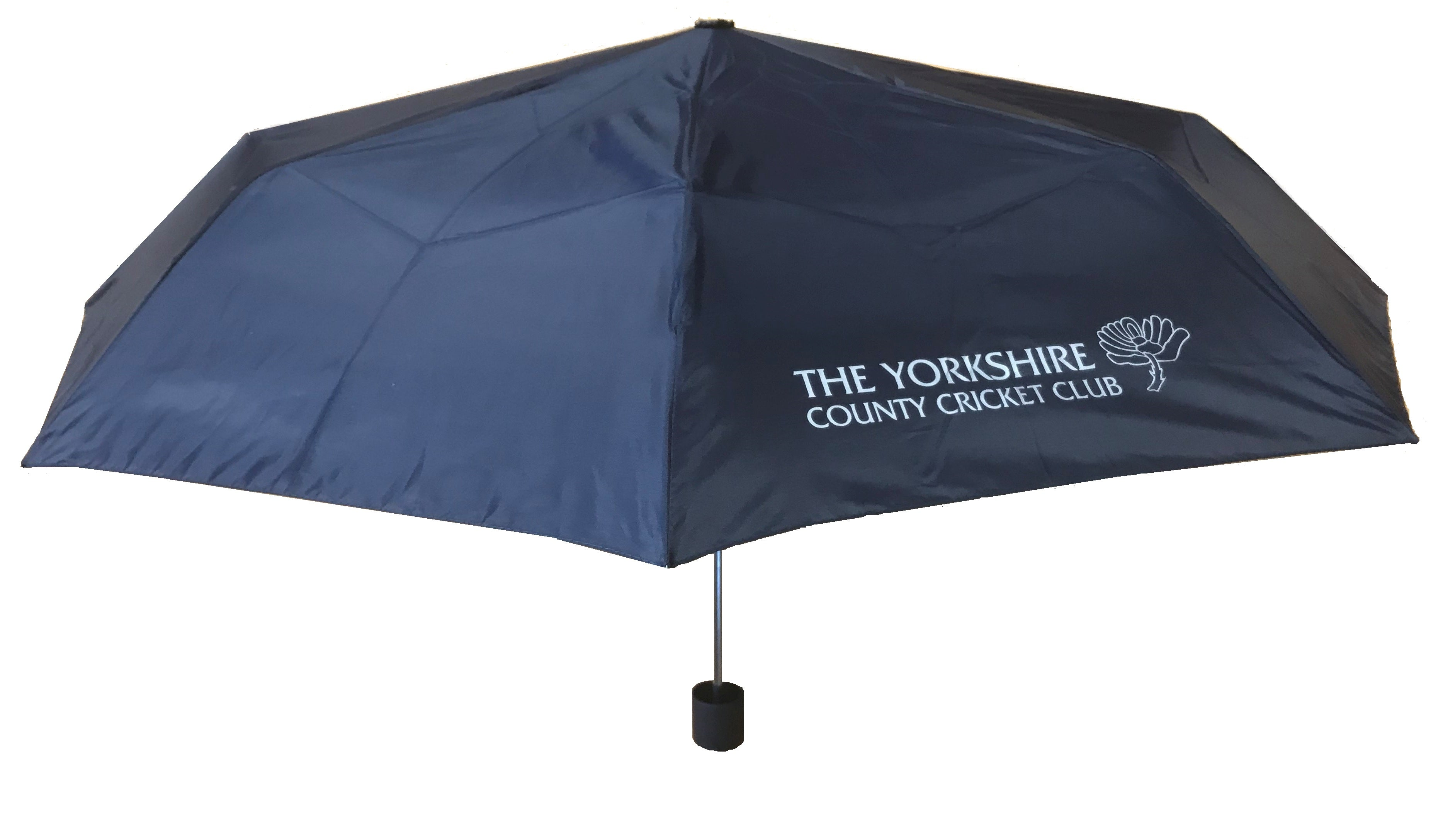 YCCC Ladies Umbrella