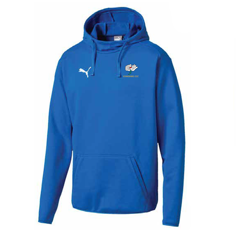20/21 Liga Casual Hoody.....from £45.00 children's