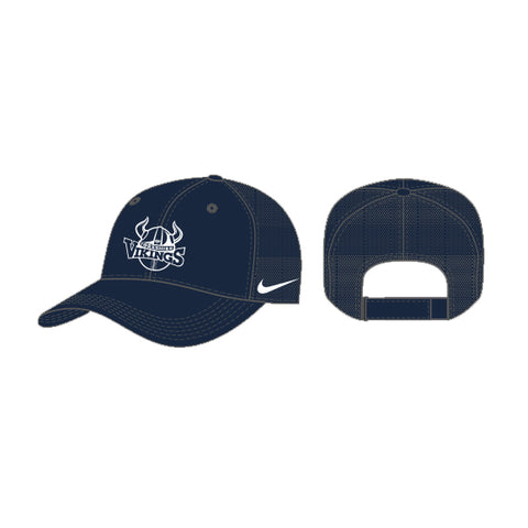 Nike One Day / T20 Cap