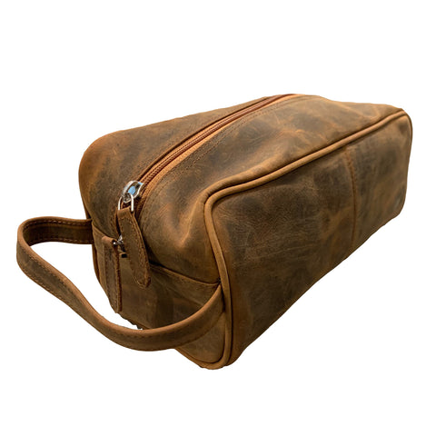 Hunter Wash bag