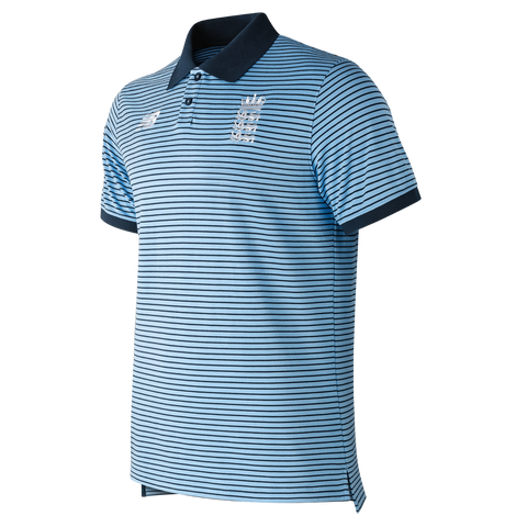 2019 CMT9018 TRAVEL POLO