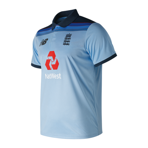 New Balance ODI Replica