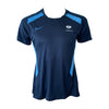 Nike Training Top