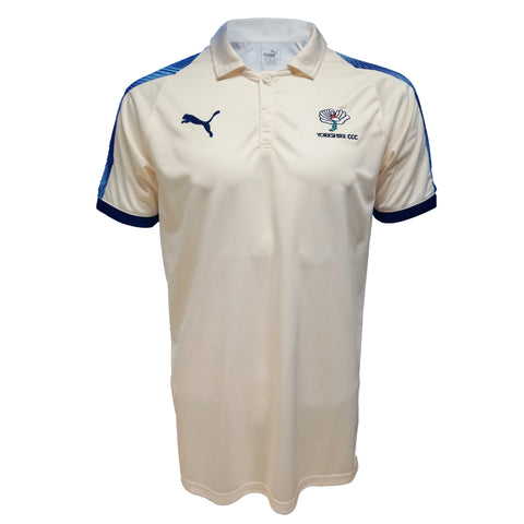 2020 Yorkshire County Replica Shirt from £40.00